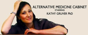 Kathy-Gruver-The-Alternative-Medicine-Cabinet